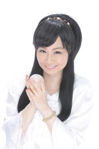 kisaki-Jewel0049